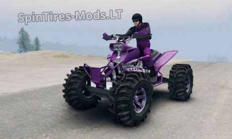 ATV-v-1.0
