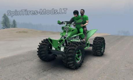 ATV-v-2.0