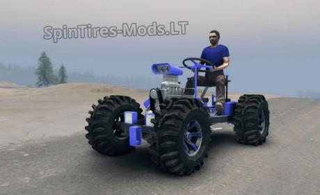ATV-v-3.0