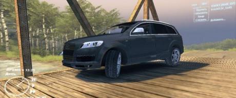 Audi-Q-7