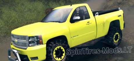 Chevy-Silverado-2500-HD-LTZ