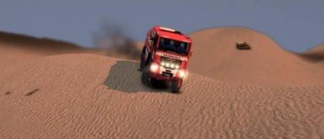 Desert-Dakar-Map-v-0.5-1