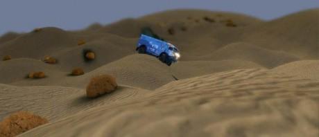 Desert-Dakar-Map-v-0.5-2