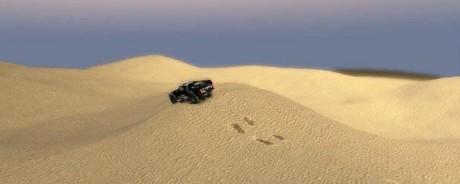 Desert-Dakar-Map-v-0.5-3