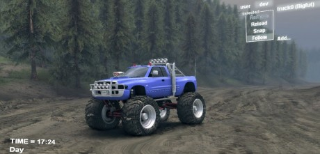 Dodge-Ram-Bigfoot
