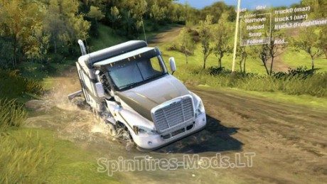 Freightliner-Cascadia-Midride-Concept