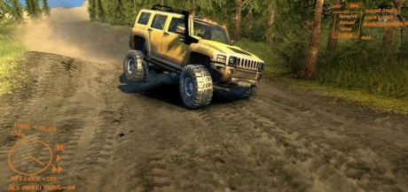 Hummer-3-with-Big-Tires