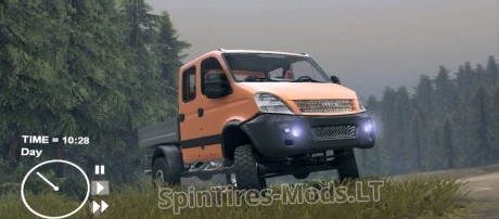 Iveco-Daily-4x4