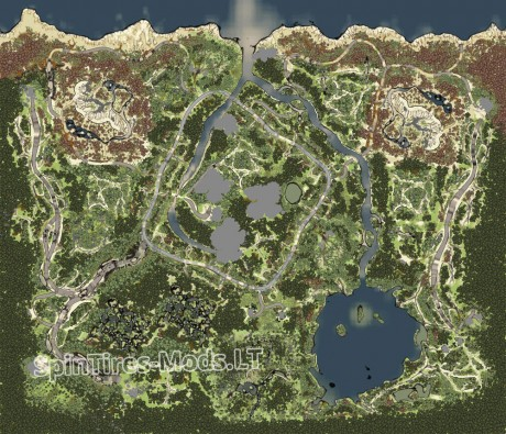 JPEG-Maps-v-1.0-3