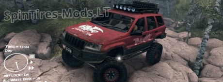 Jeep-Grand-Cherokee-Expedition-WJ-SID-v-1.0