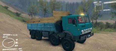 Kamaz-6350-v-1.1