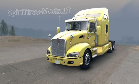 Kenworth-T-660-Pack-2