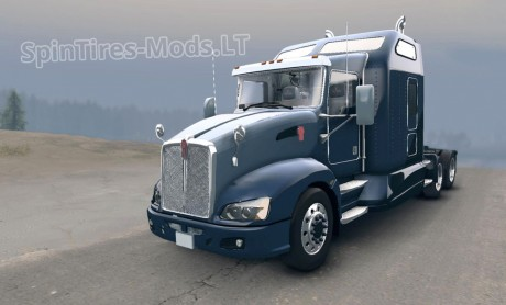 Kenworth-T-660-Pack-3