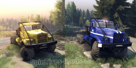 Kraz-Blue-and-Yellow-Skin-v-1.0
