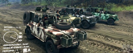 Land-Rover-Defender-Military-Pack-v-1.0