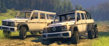 Mercedes-Benz-Gelenwagen-63-6x6