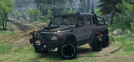 Mercedes-G-65-AMG-6×6-Ultimate