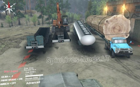 New-Trailers-Pack-v-2.0