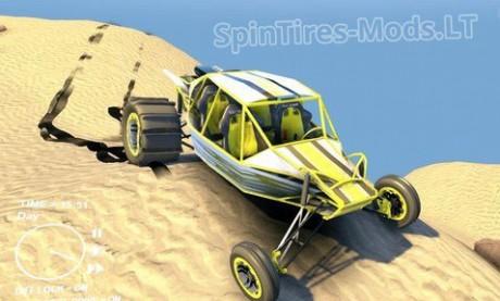 Sand-Rail-454