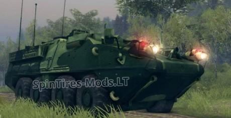 Stryker-Tank-Reborn