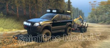Toyota-Land-Cruiser-Prado-Extreme