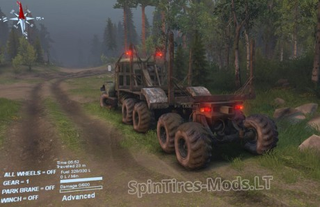 Upgraded-Trailers-v-1.2