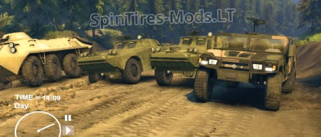 War-Vehicles-Pack-1