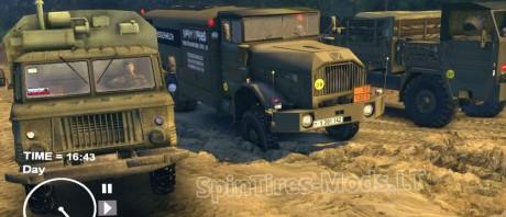 War-Vehicles-Pack-2