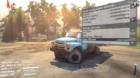 Wheels-Packages-for-all-Trucks-v-1.0