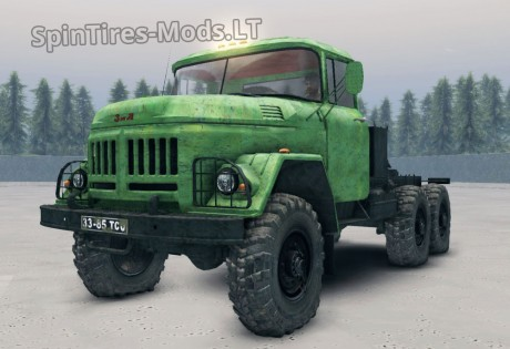 ZIL-131-B-Fix-1