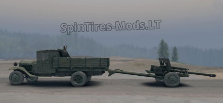 ZIS-5-and-ZIS-3+Trailer