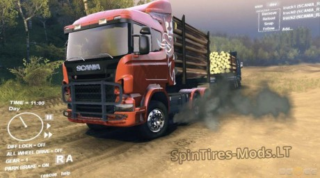 scania-pack