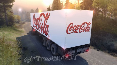 Coca-Cola-Semi-Trailer-Texture