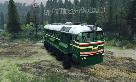 Diesel-Locomotive-M-62