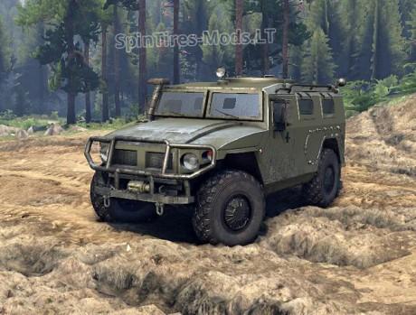 GAZ-2975-Tiger-v-2.5