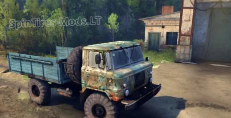 GAZ-66-v-1.2