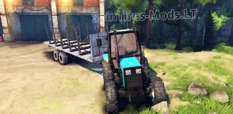 MTZ-1221-Tractor+2-Trailers-2