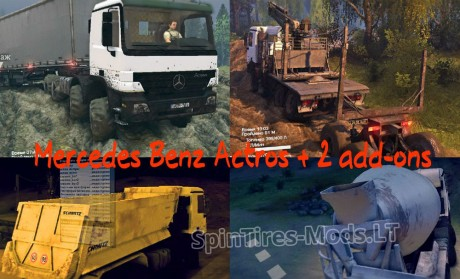 Mercedes-Benz-Actros+2-add-ons