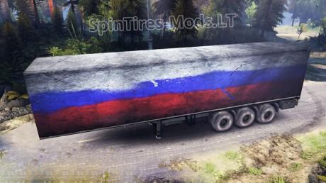 Russia-Semi-Trailer-Texture