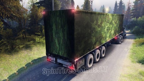 Semi-Trailer-Camouflage-Texture