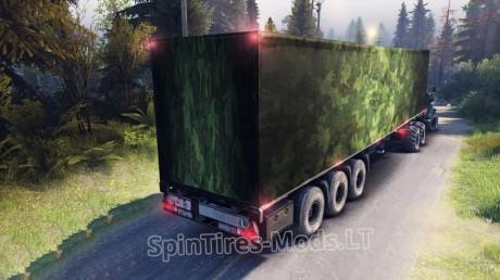 Semi-Trailer-Camouflage-Texture
