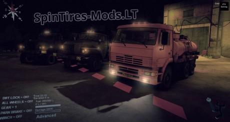 Stock-Truck-Light-Fix