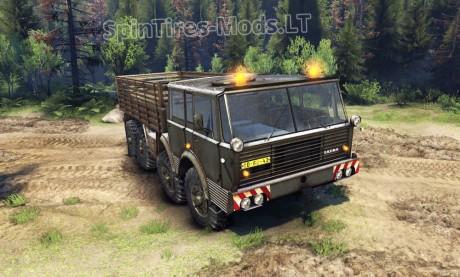 Tatra-813-8x8-Kolos
