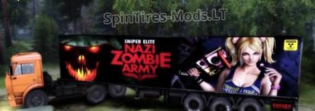 Trailer-Nazi-Zombie-Army-Texture