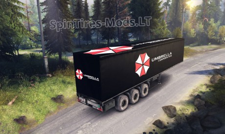 Umbrella-Semi-Trailer-Texture