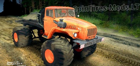 Ural-Polyarnik-v-1.1-Orange