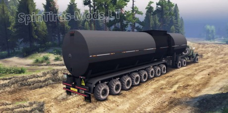 Autotrailers-Pack-v-1.1-1