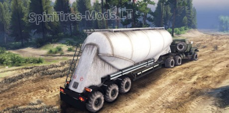 Autotrailers-Pack-v-1.1-2