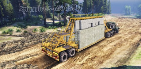 Autotrailers-Pack-v-1.1-3