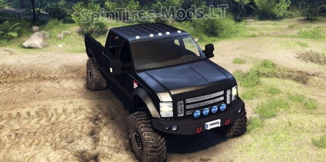 Ford-F-350-Super-Duty-6.8-2008